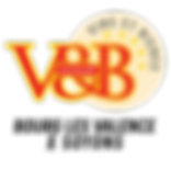 Logo-VandB-2017-quadri BLV & S.png