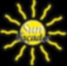 logo_sunfacade partenaire.png