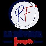 Le Rêveur français - logo.png