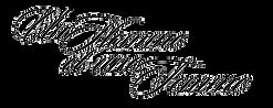 Un-Homme-et-une-femme_Logo.png