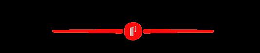 logo domaine de forges.png