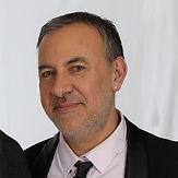 Bernard Vinel