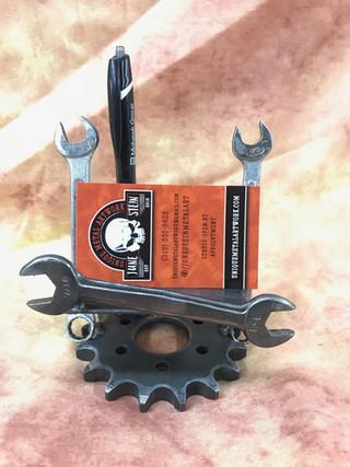 Cardholder_gear9342.jpg