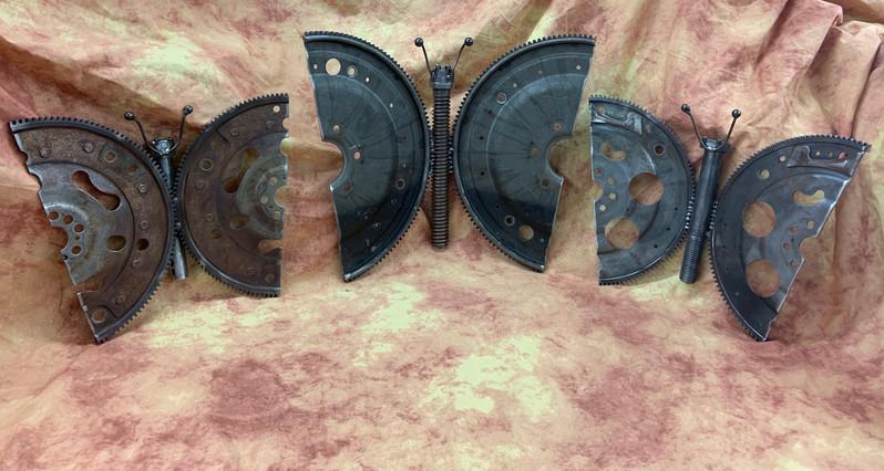 Butterflies_hanging1657.JPG