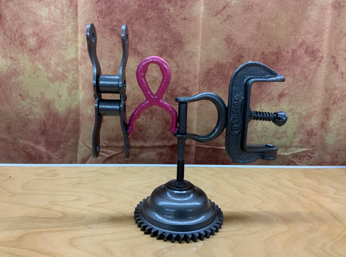 Hope Pink ribbon.JPG