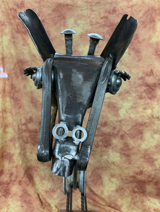 Giraffe Head.jpg