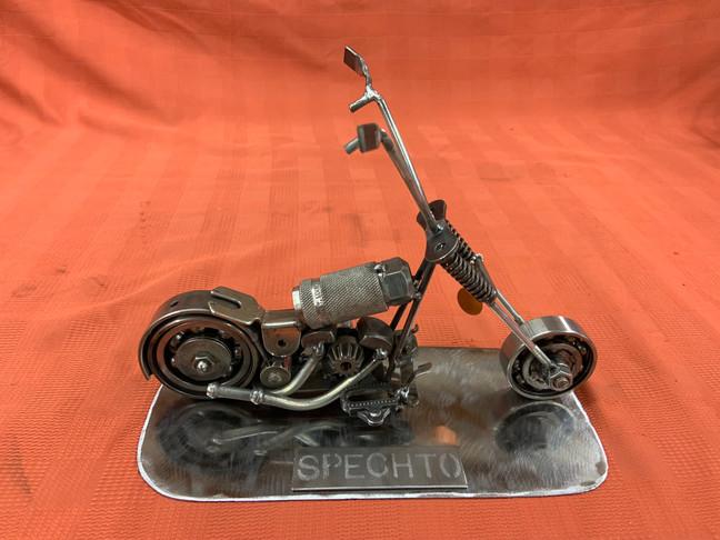 Motorcycle 2.JPG