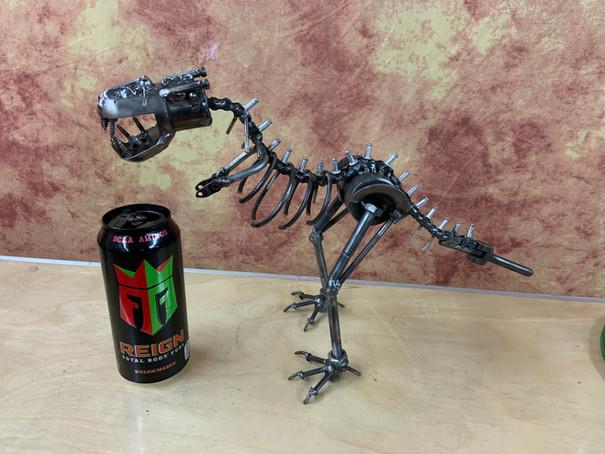 T-Rex.JPxG.JPG