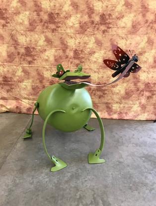 Frog_Giant1504.JPG