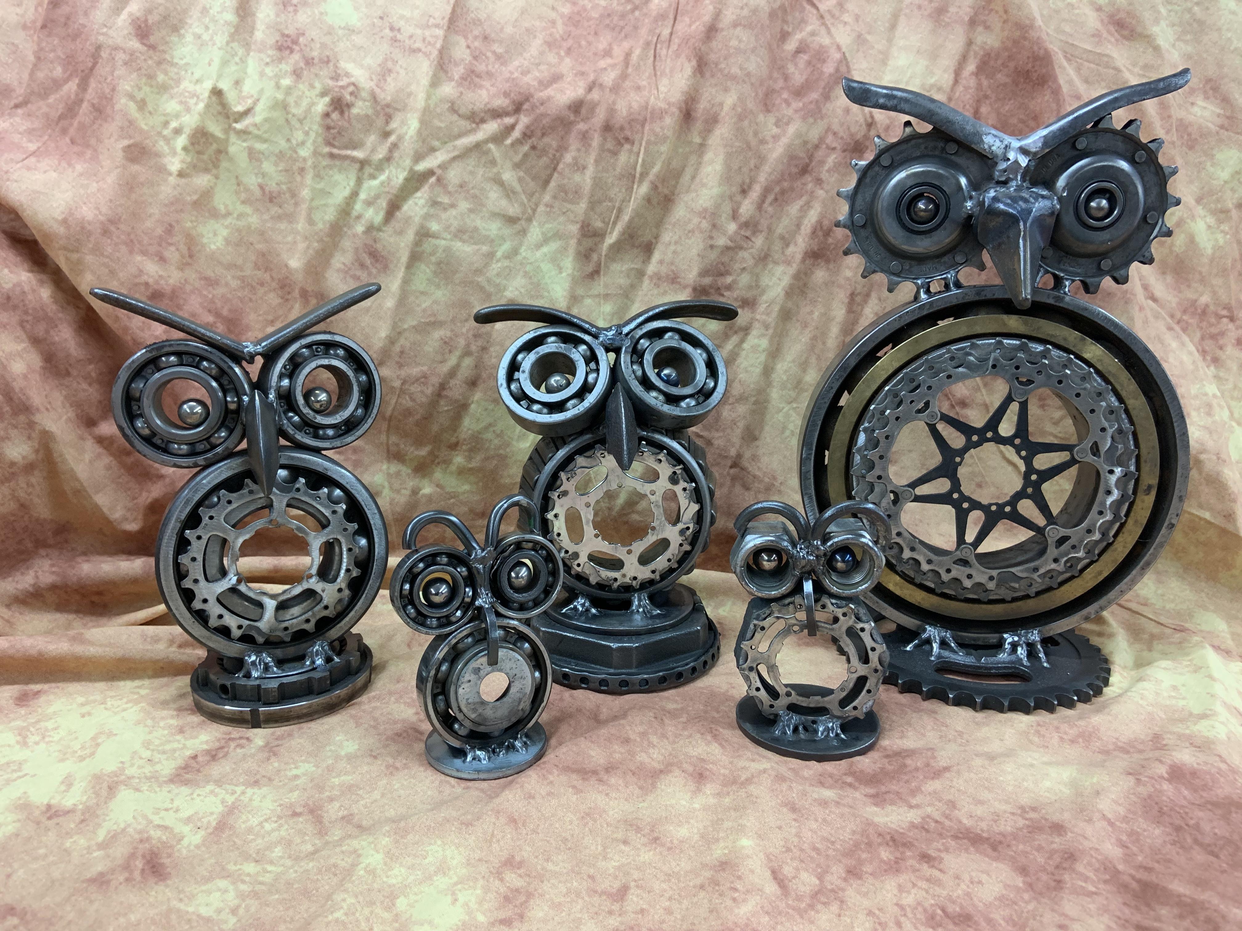 Owls_sm1545