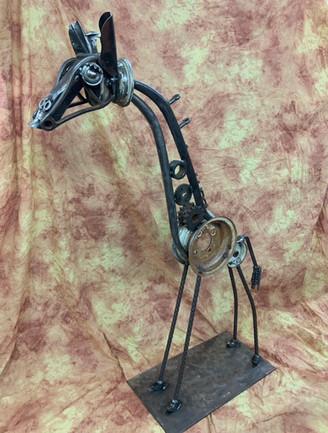 Giraffe1063.jpg