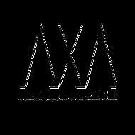 AXA BLACK.png
