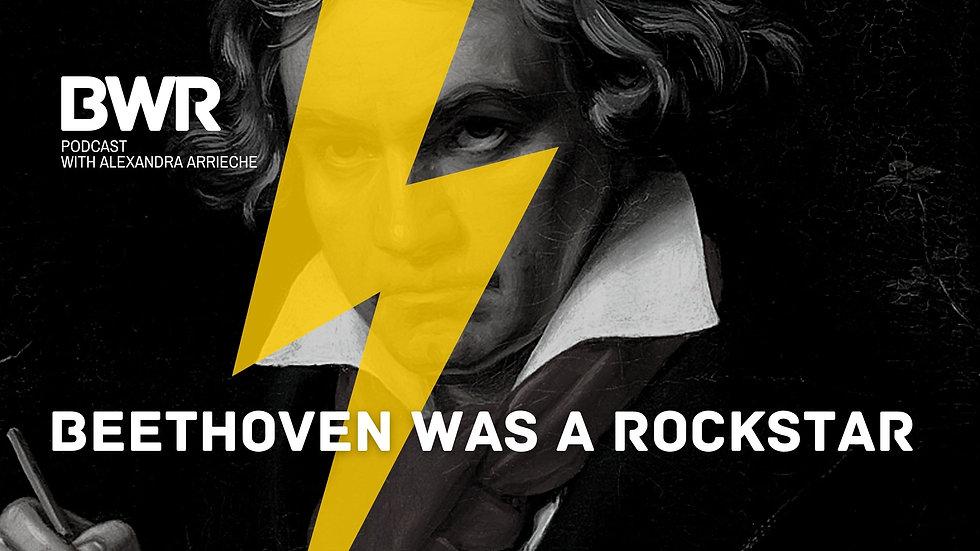 BEETHOVEn WAS A ROCKSTAR.jpg
