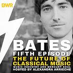 Bates cover.jpg
