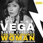 Suzanne Vega BWR official.jpg
