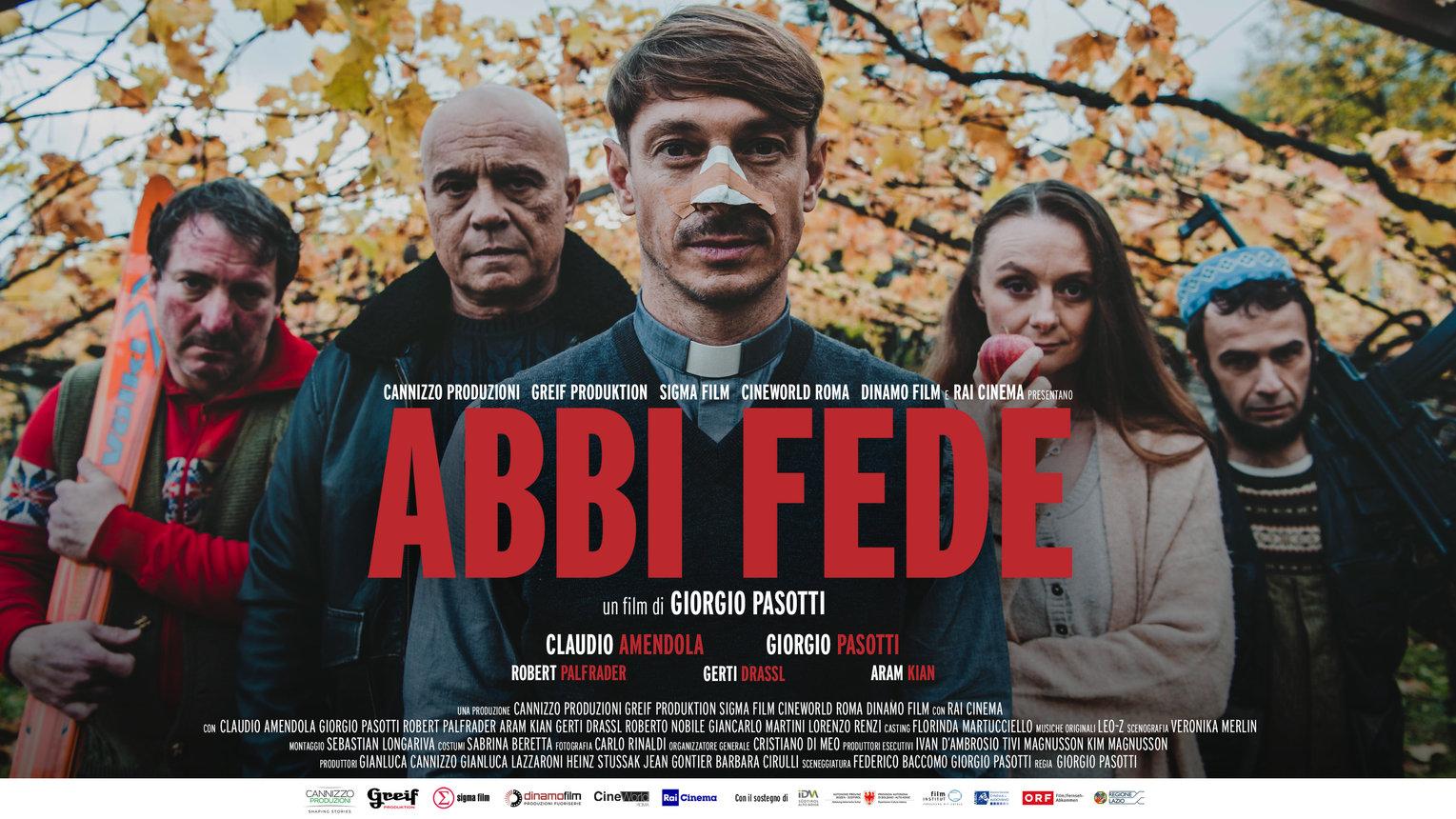 ABBI FEDE_Locandina_ORIZZONTALE.jpg