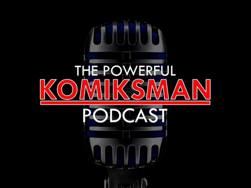 PINOY PODCASTER: The All-New TPKP Blog —SIGN UP!