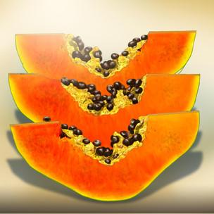 Fruits 8