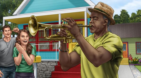 15_081015_curious frame 15.jpgaColored Storyboards Sample