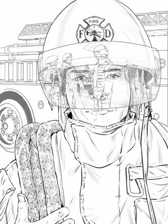 Helmet+copy.jpg