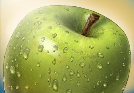 Fruits 9
