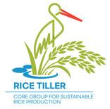 Rice tiller logo.jpg