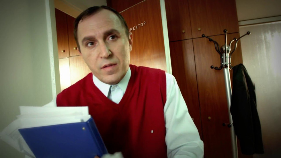 Кампања за реформите во Јавната администрација 2011