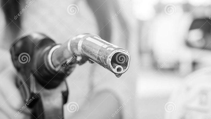 woman-pumping-gasoline-fuel-car-gas-stat