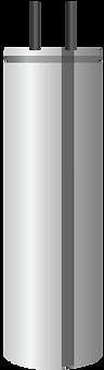 Baterija.png