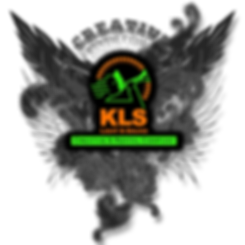 KLS.png