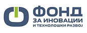 Fond_za_inovacii_logo_2-1030x398-1.jpg