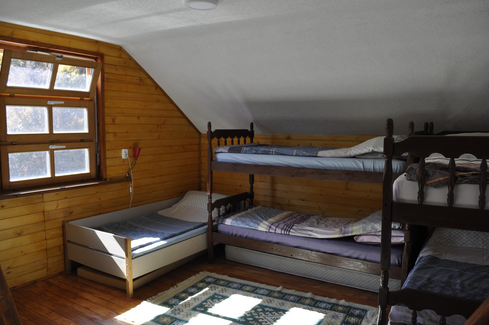beds 3.2.JPG