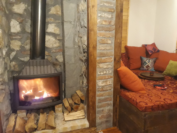 fireplace 0.3.jpg