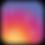instagram-png-logo-20.png
