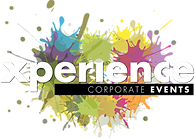 XPerience Corporate Events.png