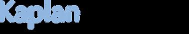 Kaplan Maclean Rheumatology Logo.png