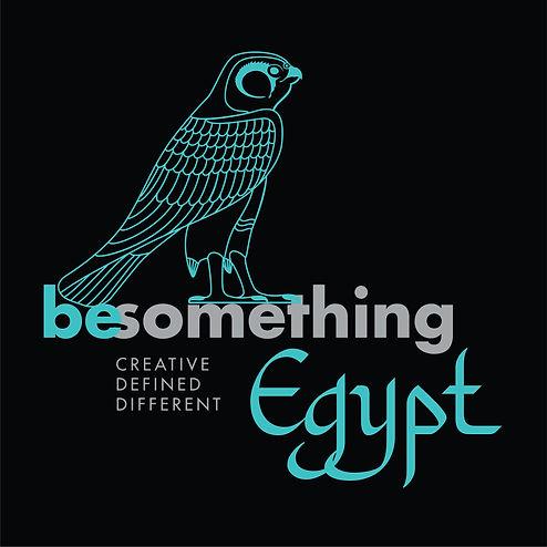 BESOMETHING EGYPT.jpg