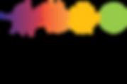 BOLT Logo.png