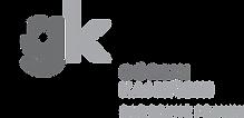 FGK Logo.png