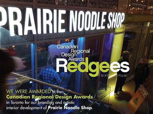 Redgees Award FULL.jpg