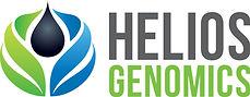 Helios Genomics