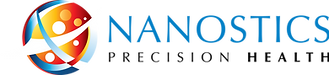 Nanostics Logo.png