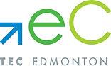 TEC Edmonton marketing