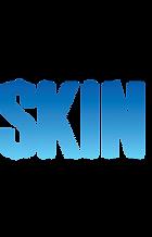 New Skin Advanced Treatments & Laser Log