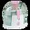 Thumbnail: เครื่องแยกกาก รุ่น BL-1601