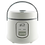 Thumbnail: หม้อหุงข้าวไฟฟ้า ขนาด 1 ลิตร รุ่น A101T