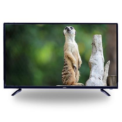 """TV LED 40"""" Smart ดาวเทียม"""