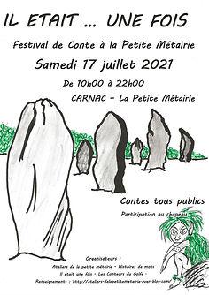 Affiche festival conte.jpg