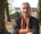 1478968_10778920-agejouremycochen-201110
