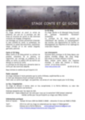 Stage Conte et Qi Gong 2019 - copie.jpg